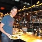 chef-kussmaul-piatti_Valentina