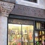 02 drogheria-due-catini-d-oro_original