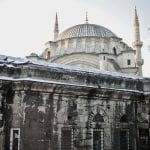 osterie_istanbul1