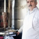 osterie_istanbul5
