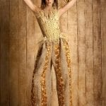 gattinoni_bread_dress