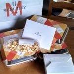 food_tech_munchery