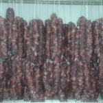 salsiccia atiliara