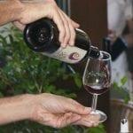 vino-etichetta