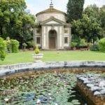 05-130517-1706--Villa-Rospigliosi--ph-massimo-camplone-Euritmi-Fotografia--1