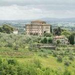23-130518-1795--Villa-Rospigliosi--ph-massimo-camplone-Euritmi-Fotografia--5