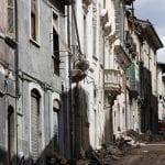 laquila_terremoto