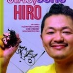 COP_HIRO