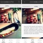 cookbooth1