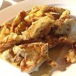 porcini fritti2