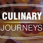 culinary_2