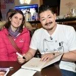 hiro_autografi 1