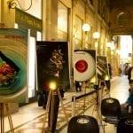 hiro_evento_roma 2