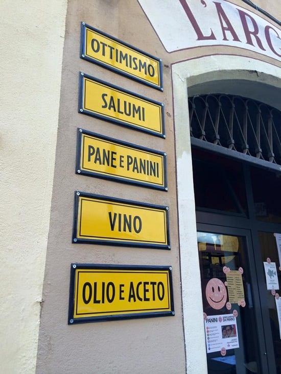 panino_palmieri1