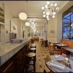 Cafe de Paix 01