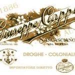 01_Giuseppe_Ciappi