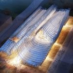 02_China-Pavilion-Expo-Milano-2015-Studio-Link-Arc-7