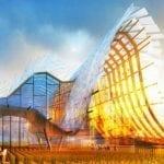 02_China-Pavilion-Expo-Milano-2015-Studio-Link-Arc-lead-537x376