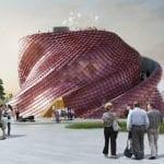 03_Studio-Daniel-Libeskind_Vanke-Pavilion