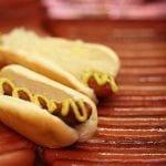 katzs_hot_dog