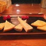 formaggi al cork2