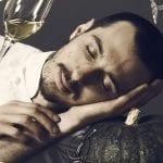 ambas_Gianluca-Cisternino_chef-luca-sacchi-0043_cut