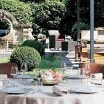 Acanto-Restaurant