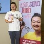 hiro_salone 49