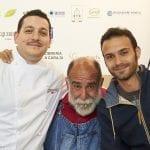 giorgione_salone 20