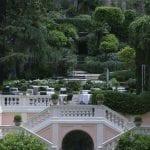 Hotel-de-Russie-Rome-Secret-Garden-View-3276_risultato