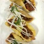 08 tacos_carne_scottona e spezie