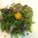 10 caesar_salad_ciociara