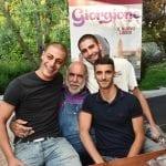 giorgione_invilla_fan 39