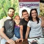 giorgione_invilla_fan 50