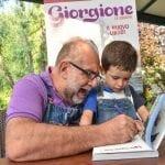 giorgione_invilla_fan 54