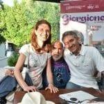 giorgione_invilla_fan 55