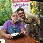 giorgione_invilla_fan 75