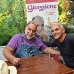 giorgione_invilla_fan 76