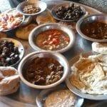 04 SUDANESE FOOD