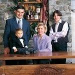 FamigliaBertolin