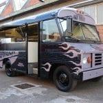 food truck rock burger_01