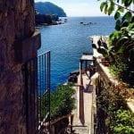 Ischia_Forio