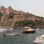 Ischia_ponte