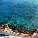 Ischia_Umberto_a_mare