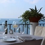 Ischia_umberto_a_mare_terrazza