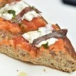 Pizzerie 2016_001 76