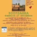 biosagra