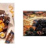 foto_food3