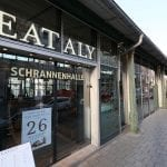 eataly_mon001_eataly_muc_press_opening