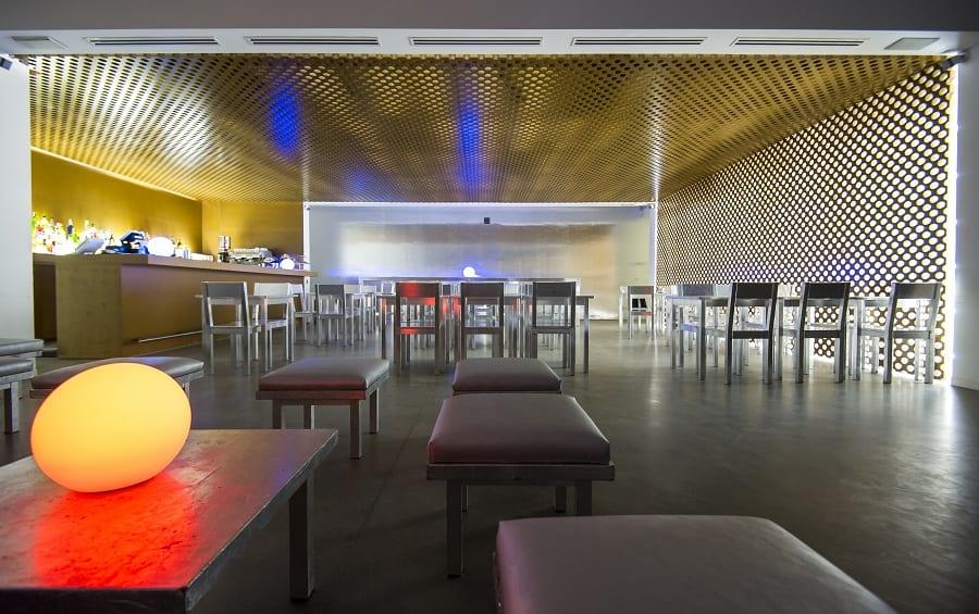 La Credenza Bistrot Torino : Mangiare a torino ecco tutte le nuove aperture gambero rosso